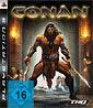Conan PS3-Spiel