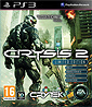 Crysis 2 - Limited Edition (AT I ... PS3-Spiel