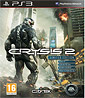 Crysis 2 - Limited Edition (UK Import) PS3-Spiel