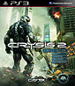 Crysis 2 - Limited Edition (US I ... PS3-Spiel