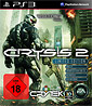 Crysis 2 - Limited Edition PS3-Spiel