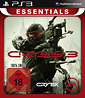 Crysis 3 - Essentials