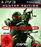 Crysis 3 - Hunter Edition PS3-Spiele