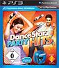 DanceStar Party Hits - Move Bundle
