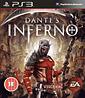 Dante's Inferno (UK Import ohne dt. Ton) PS3-Spiel