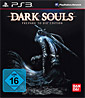 Dark Souls - Prepare to Die Edition PS3-Spiel