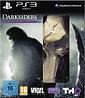 Darksiders II - Collector's Edition PS3-Spiel