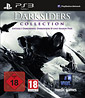 Darksiders Complete Collection PS3-Spiel