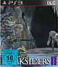 Darksiders II - Arguls Grab (Dow ... PS3-Spiel
