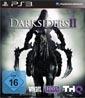 Darksiders II PS3-Spiel
