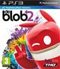 De Blob 2 (UK Import) PS3-Spiel