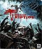 Dead Island: Riptide - Steelbook (UK Import)