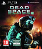 Dead Space 2 - Collector's Edition (AT Import) PS3-Spiel
