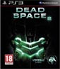 Dead Space 2  - Limited Edition (AT Import) PS3-Spiel
