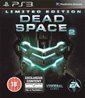 Dead Space 2 - Limited Edition ( ... PS3-Spiel