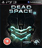 Dead Space 2 (UK Import) PS3-Spiel