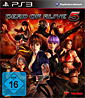 Dead or Alive 5 - Collector's Edition PS3-Spiel