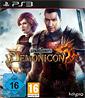 Das Schwarze Auge: Demonicon PS3 Spiel