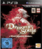 Demon's Souls - Black Phantom Edition PS3-Spiel