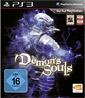 Demon's Souls PS3-Spiel