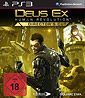 Deus Ex: Human Revolution – The Director's Cut