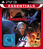 Devil May Cry 4 - Essentials
