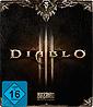 Diablo III - Steelbook