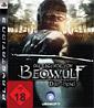 Die Legende von Beowulf PS3-Spiel