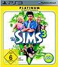 Die Sims 3 - Platinum