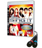 Disney Sing it - Pop Hits Bundle PS3-Spiel