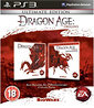 Dragon Age: Origins - Ultimate Edition (UK Import) PS3-Spiel
