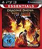 Dragon's Dogma - Dark Arisen (Essentials) PS3-Spiel