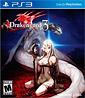 Drakengard 3 (US Import) PS3-Spiel