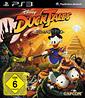 DuckTales Remastered PS3-Spiel