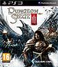 Dungeon Siege 3 (AT Import) PS3-Spiel
