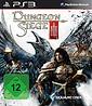 Dungeon Siege 3 PS3-Spiel