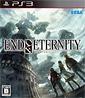 End of Eternity (JP Import) PS3-Spiel