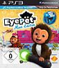 EyePet Move Edition PS3-Spiel