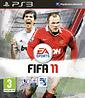 FIFA 11 (UK Import) PS3-Spiel