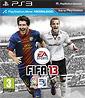 FIFA 13 (ES Import) PS3-Spiel