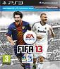 FIFA 13 (FR Import) PS3-Spiel