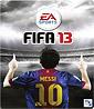 FIFA 13 - Steelbook PS3-Spiel