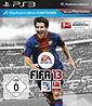 FIFA 13 PS3-Spiel
