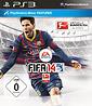 FIFA 14 PS3-Spiel