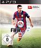 FIFA 15 PS3-Spiel