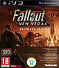 Fallout: New Vegas - Ultimate Edition (AT Import) PS3-Spiel