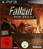 Fallout: New Vegas - Ultimate Edition Relaunch PS3-Spiel