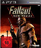 Fallout: New Vegas PS3-Spiel