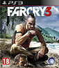Far Cry 3 (AT Import) PS3-Spiel