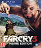 Far Cry 3 - Insane Collector's Edition (AT Import) PS3-Spiel